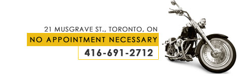 Auto Battery Services Toronto - Home Image 1